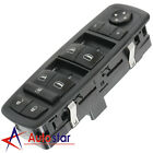 Power Window Switch For 2008 2009 Chrysler Town  Country Dodge Grand Caravan