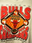 Chicago Bulls Collecting and Fan Guide 32