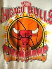 Chicago Bulls Collecting and Fan Guide 33