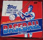 Why Your Sports Cards from the Early 90s Are Worthless 9