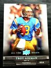 2012 Upper Deck All-Time Greats Sports Edition Trading Cards 15