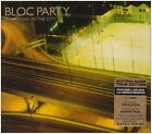 Bloc Party - A Weekend in the City - Australasian Tour E... - Bloc Party CD SUVG