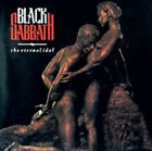 Black Sabbath : The Eternal Idol CD (2009) Highly Rated eBay Seller Great Prices