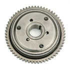 RJY Starter Overrunning Clutch for GY6 125 125cc 150 150cc Chinese Scooter