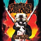 Palace of the King - Get Right With Your Maker *NEW* CD