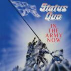Status Quo - In the Army Now *NEW* CD