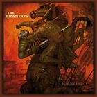 The Brandos - Los Brandos *NEW* CD