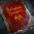 Hollywood Vampires - Hollywood Vampires *NEW* CD