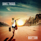 Right Turn - Daniel Trigger (CD New)