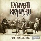 Lynyrd Skynyrd - Sweet Home Alabama Live at Rockpalast [New CD] Digipack Packagi