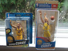 2013-14 McFarlane NBA 24 Sports Picks Figures 41