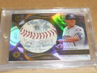 2016 Topps Tribute Baseball Cards - Product Review & Hit Gallery Added 55