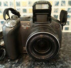 Canon PowerShot S3 IS 6.0 MP Digital Camera, Excellent condition.
