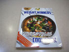 Weight Watchers 2018 Best Weight Winners Freestyle Cookbook Paperback