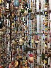 40 Seed Bead glass necklaces 24 25 longwholesale Lot Pricing