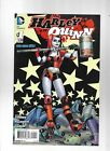 Ultimate Guide to Collecting Harley Quinn 32
