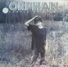 Orphan - Lonely at Night *NEW* CD