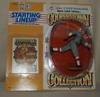 1994 STARTING LINEUP 68186 -BABE RUTH * COOPERSTOWN- *NOS* SLU