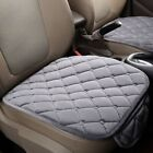 Front Rear Back Car Auto Seat Cover Universal Mat Chair Cushion Pad Protector
