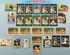 Alex Gordon Rookie and Prospect Card Guide 7