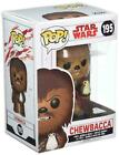 Ultimate Funko Pop Star Wars Figures Checklist and Gallery 361
