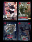 Tim Brown Football Cards, Rookie Cards and Autographed Memorabilia Guide 20