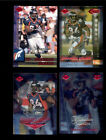 Shannon Sharpe Cards, Rookie Card and Autographed Memorabilia Guide 6