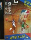 1999 NBA Superstars Antone Walker College & Pro Series 4.5