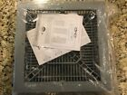 CMP 12x12 Gray 232 GPM Pool Suction Main Drain Cover  25508 12Xl new