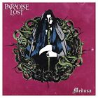 Paradise Lost - Medusa - Paradise Lost CD TZVG The Fast Free Shipping