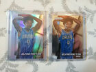 Elfrid Payton Rookie Cards Guide and Checklist 50