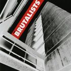 The Brutalists - The Brutalists *NEW* CD