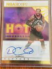 2016-17 Panini NBA Hoops Basketball Cards 9