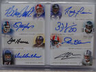 Pro Football Hall of Fame's Class of 2009 a Relative Bargain for Collectors 20