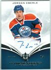 2010-11 Ultimate Collection Hockey 7