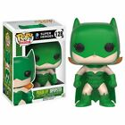 Funko Pop Poison Ivy Figures Checklist and Gallery 8