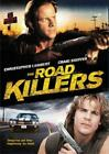 The Road Killers [Import]