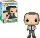 Funko Pop Married with Children Vinyl Figures 3