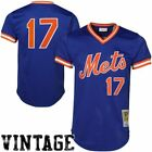 Ultimate New York Mets Collector and Super Fan Gift Guide  39