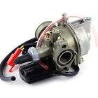 19mm New Carburetor Fit For Honda 2 Stroke 50cc Dio 50 ZX34 35 SYM Kymco Scooter