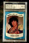 1982 Wrestling All Stars Series A and B Trading Cards 26