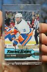 2014 Upper Deck 25th Anniversary Young Guns Tribute Hockey Cards 18