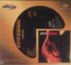 Scorpions - Best Of Scorpions  Audio Fidelity SACD (Remastered, Limited Edition)