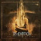 Redemption - The Fullness Of Time [New CD]