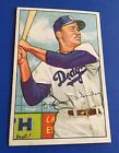 Top 10 Duke Snider Baseball Cards 19