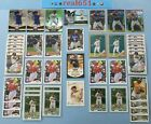 2014 Topps Baseball Retail Factory Set Rookie Variations 20