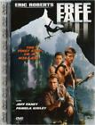 Free Fall [Import]