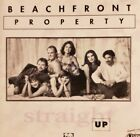 Straight Up - CD - **Excellent Condition**