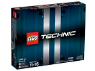LEGO TECHNIC 4x4 CRAWLER EXCLUSIVE LIMITED EDITION 41999 NISB RETIRED SET
