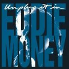Eddie Money - Unplug It in [New CD] Manufactured On Demand